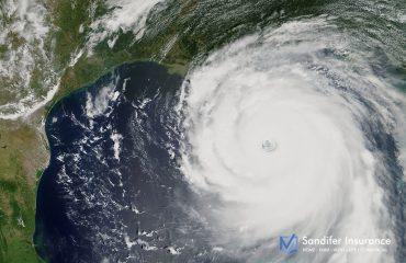 prepare-for-a-hurricane