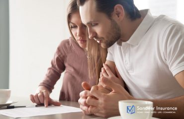 Denied Life Insurance? Here Are Your Next 3 Steps