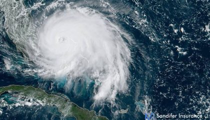 How to Prepare For a Hurricane: Five Sensible Steps for Disaster Protection